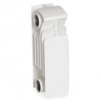 Радиатор биметаллический Rifar Base 200 Ventil с нижним подключением (одна секция)
